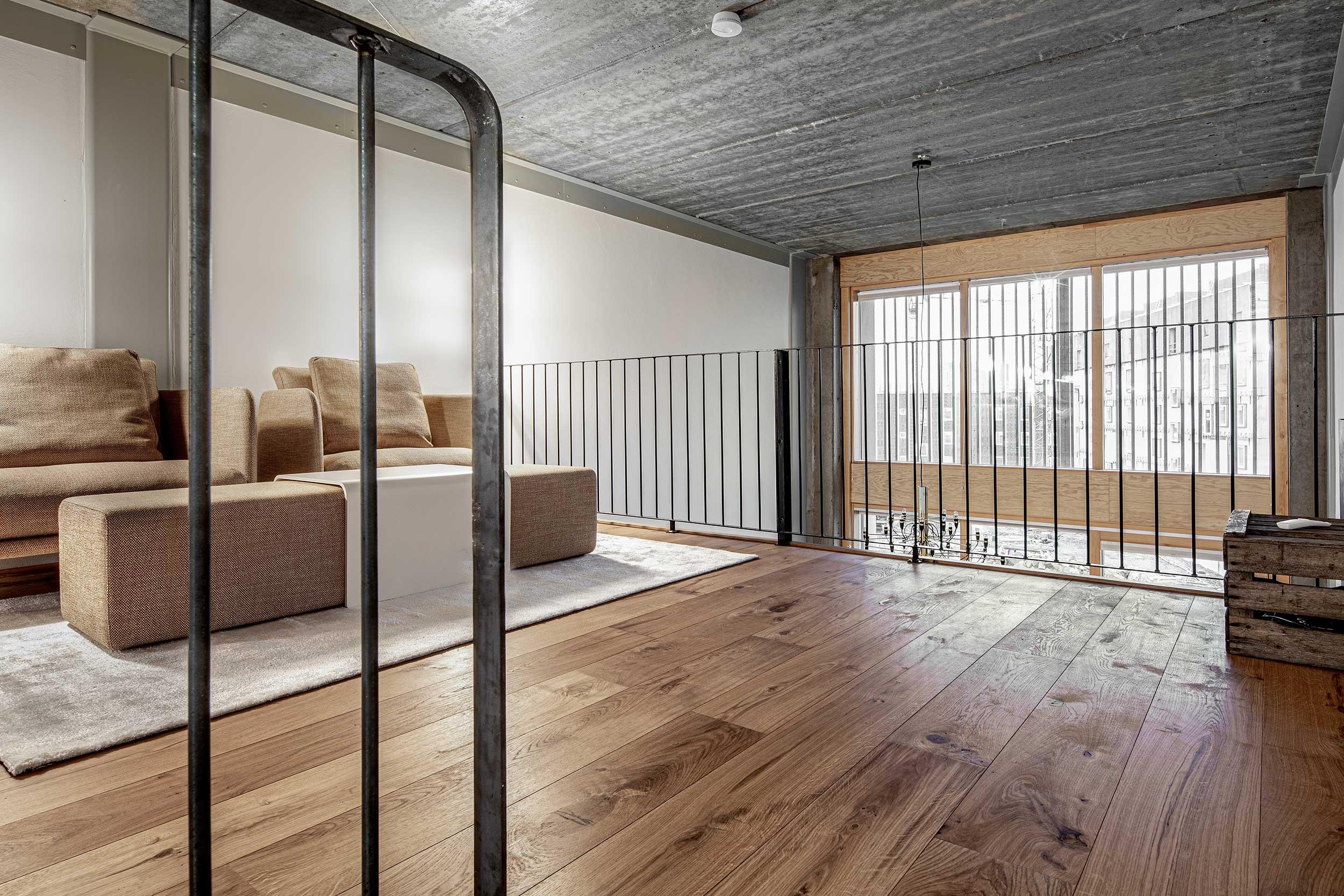 moderni asuntokuvaaja espoo helsinki betoni pinta sisustus